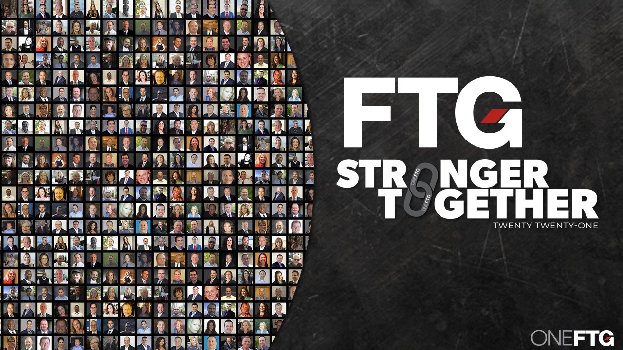 FTG-Stronger-Together